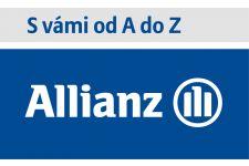 Logo for  Petr  Stavinoha