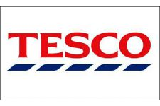 Logo for Supermarket TESCO