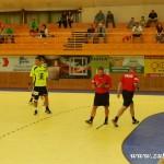 HC Zubří - Maccabiv Tel Aviv 20130001
