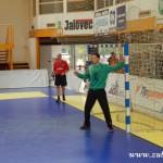 HC Zubří - Maccabiv Tel Aviv 20130007