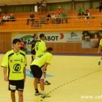 HC Zubří - Maccabiv Tel Aviv 20130011