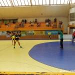 HC Zubří - Maccabiv Tel Aviv 20130012