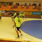 HC Zubří - Maccabiv Tel Aviv 20130014