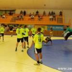 HC Zubří - Maccabiv Tel Aviv 20130019