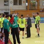 HC Zubří - Maccabiv Tel Aviv 20130020