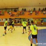 HC Zubří - Maccabiv Tel Aviv 20130023