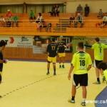 HC Zubří - Maccabiv Tel Aviv 20130026