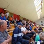 HC Zubří - Maccabiv Tel Aviv 20130033