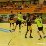 HC Zubří - Maccabiv Tel Aviv 20130039