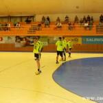 HC Zubří - Maccabiv Tel Aviv 20130043