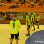 HC Zubří - Maccabiv Tel Aviv 20130048