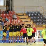 HC Zubří - Maccabiv Tel Aviv 20130051