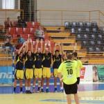 HC Zubří - Maccabiv Tel Aviv 20130052
