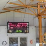 HC Zubří - Maccabiv Tel Aviv 20130053