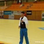 HC Zubří - Maccabiv Tel Aviv 20130057