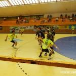 HC Zubří - Maccabiv Tel Aviv 20130058