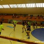 HC Zubří - Maccabiv Tel Aviv 20130059