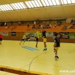 HC Zubří - Maccabiv Tel Aviv 20130062