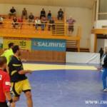 HC Zubří - Maccabiv Tel Aviv 20130063