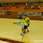 HC Zubří - Maccabiv Tel Aviv 20130066