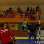 HC Zubří - Maccabiv Tel Aviv 20130070
