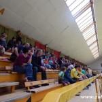 HC Zubří - Maccabiv Tel Aviv 20130071