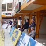 HC Zubří - Maccabiv Tel Aviv 20130085