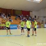 HC Zubří - Maccabiv Tel Aviv 20130090