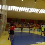 HC Zubří - Maccabiv Tel Aviv 20130092