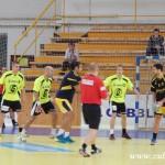 HC Zubří - Maccabiv Tel Aviv 20130098
