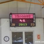 HC Zubří - Maccabiv Tel Aviv 20130132