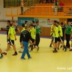 HC Zubří - Maccabiv Tel Aviv 20130141