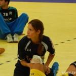 HC Zubří - Maccabiv Tel Aviv 20130144