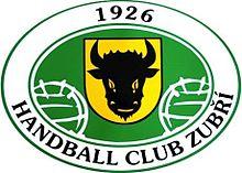 Logo-zubri-velke-orez
