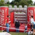 Pivní štafeta 20130001