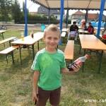 Pivní štafeta 20130030