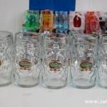 Pivní štafeta 20130038