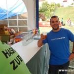 Pivní štafeta 20130039