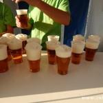 Pivní štafeta 20130075