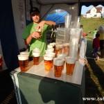 Pivní štafeta 20130078