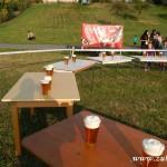 Pivní štafeta 20130079