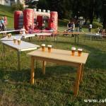Pivní štafeta 20130080