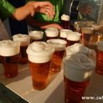 Pivní štafeta 20130083