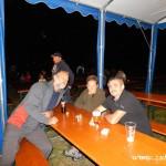 Pivní štafeta 20130096