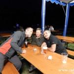 Pivní štafeta 20130098