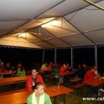 Pivní štafeta 20130111