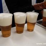 Pivní štafeta 20130115