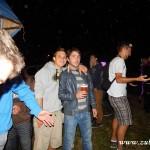 Pivní štafeta 20130121
