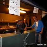 Pivní štafeta 20130128