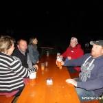 Pivní štafeta 20130133